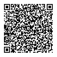 QRcode Passion
